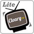 ClearyTv