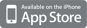 Available In App Store