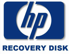 HP recovery system
