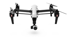 http://www.extremetech.com/wp-content/uploads/2014/11/DJI-Inspire-1-features-retractale-landing-gear-that-gives-the-camera-a-360-degree-view-of-the-ground.jpg