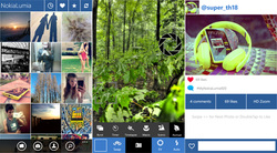 Best Camera Apps For Lumia 1020,925,920 & WP8 Devices-Camera360