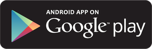 Android Google Play Download