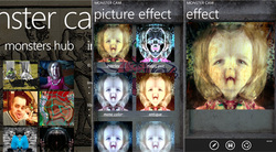 Best Camera Apps For Lumia 1020,925,920 & WP8 Devices-MosterCam