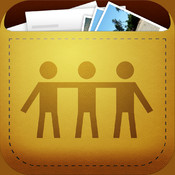 iFiles For iPhone, iPad And iPod Touch
