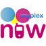 Myplex Now Tv