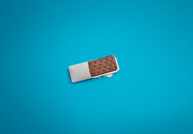 Android 4.0 Icecream Sandwich